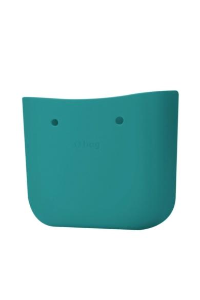 o-bag-classic-táskatest-acqua