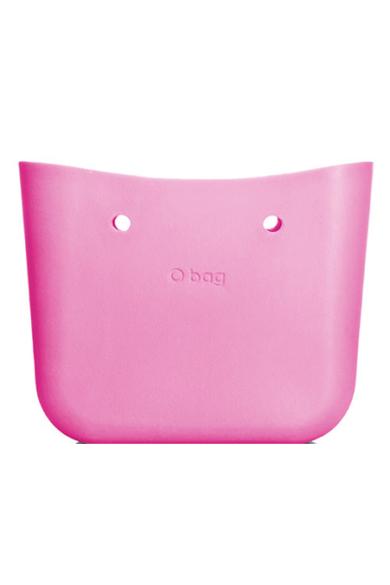 O bag Classic táskatest Pink