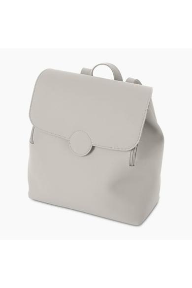 O bag Lift hátizsák Bianco