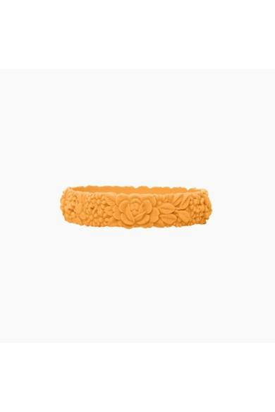 O bracelet slim karkötő Broom S