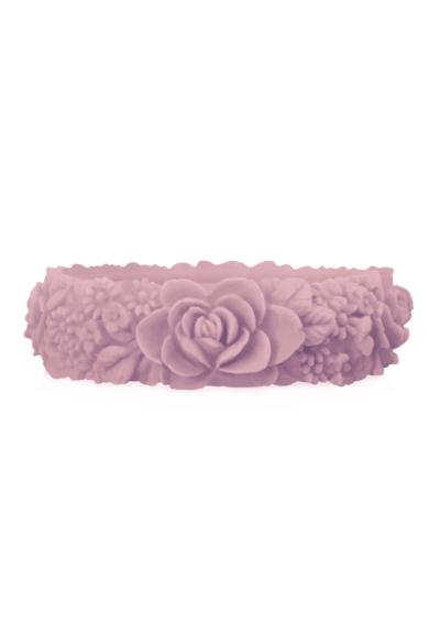 O bracelet slim karkötő Cipria M