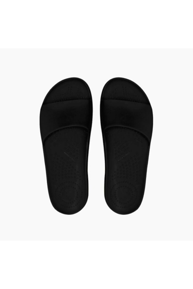 O Slippers női EVA papucs 35/36