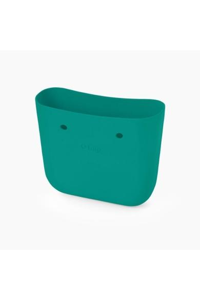 O bag Mini táskatest Blue Grass