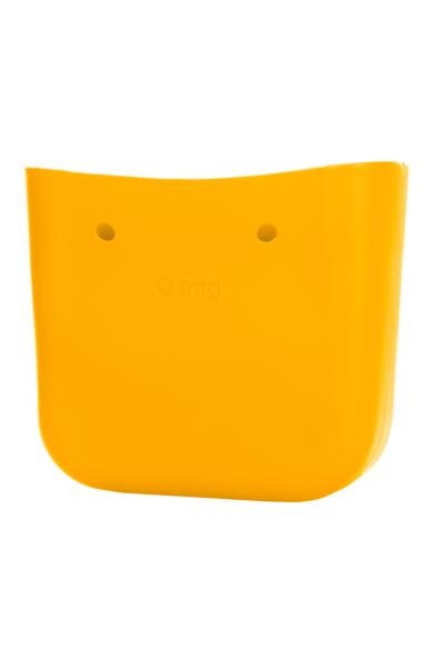 O bag Mini táskatest Cedro
