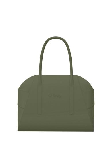 O bag Unique Military