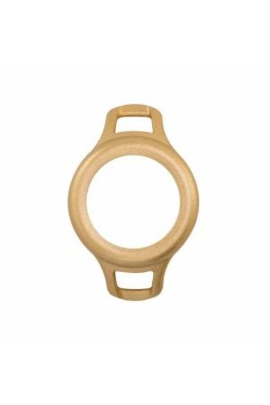 O Click Shift case óramű tartó tok műanyag Oro