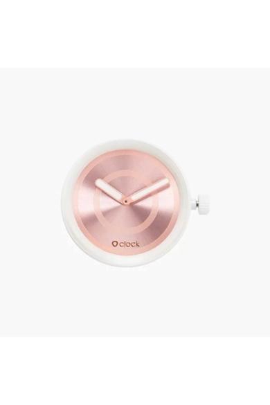 O Clock óramű circle Soleil Phard