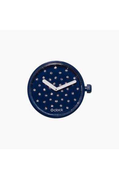 O Clock óramű Cristal Oceano