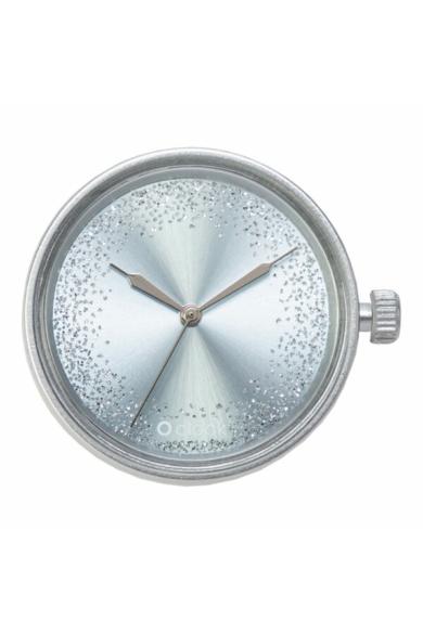 O Clock óramű Glitter Blow Ice