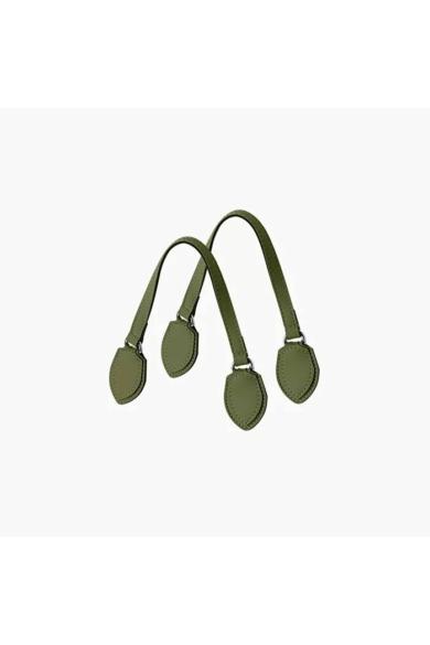 O bag fogó rövid gumis anyagú Alamaro Military