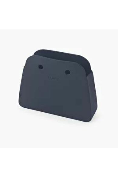 O bag Reverse táskatest Blu navy
