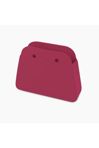O bag Reverse táskatest Sangria