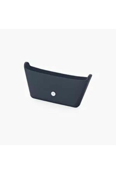 O bag Sheen táskatest Blu navy