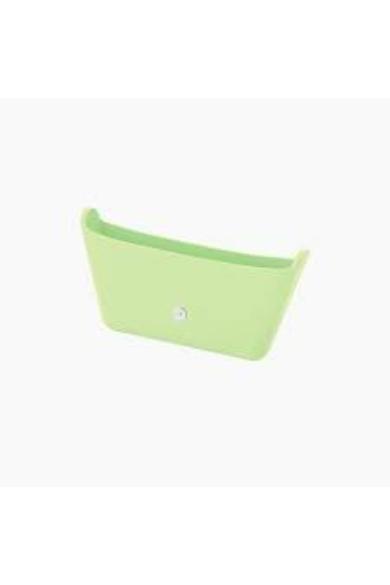 O bag Sheen táskatest Celery green