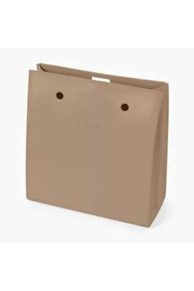 o-bag-square-taskatest-sabbia