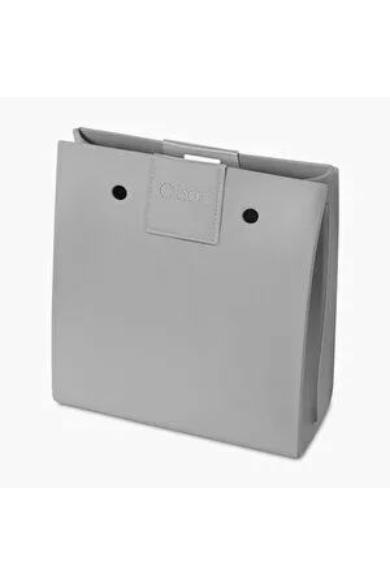 o-bag-square-taskatest-uj-grigio-chiaro