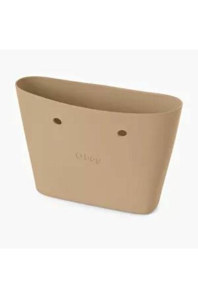 O bag Urban táskatest Sabbia
